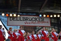 2016-Dellbrücker-Straßenfest-2