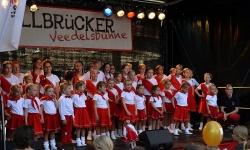 2016-Dellbrücker-Straßenfest-3