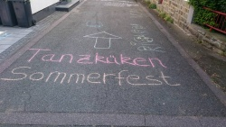2017-Küken-Sommerfest-1