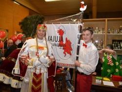 2017-Pfarrfest-Maria-Himmelfahrt