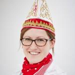 KajujaVorstand2014-0058