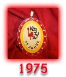 1975_klein