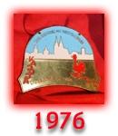 1976_klein