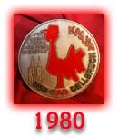 1980_klein