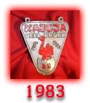 1983_klein