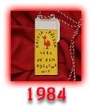 1984_klein