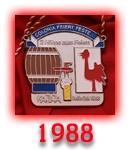 1988_klein