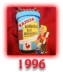 1996_klein
