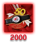 2000_klein