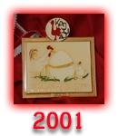 2001_klein
