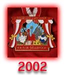 2002_klein