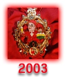2003_klein