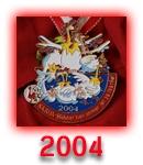 2004_klein