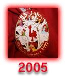 2005_klein