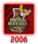 2006_klein