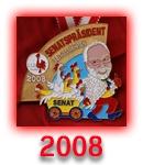 2008_klein
