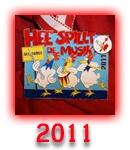 2011_klein