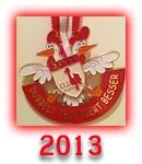 2013_klein